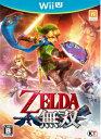 ゼルダ無双 通常版 【中古】 WiiU ソフト WUP-P-BWPJ / 中古 ゲーム