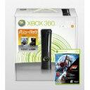 【中古】XB360 本体 120GB エリート バリューパック 52V-000374 / 中古 ゲーム