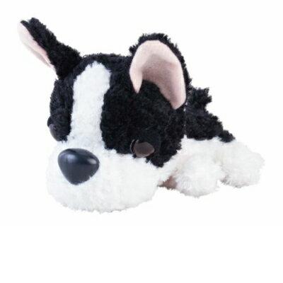 THE DOG ぬいぐるみ S フレンチブルドッグ バイド【北海道・沖縄・離島以外 送料無料】