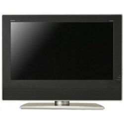 三洋電機地上・BS・110度CSデジタルハイビジョン液晶テレビ26V型LCD-26SX200(ブラック)LCD-26SX200(K)沖縄・離島以外送料無料】