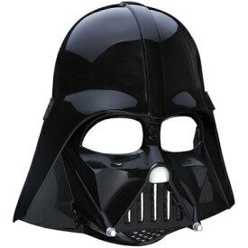 スター・ウォーズ フォースの覚醒 マスク ダース・ベイダー