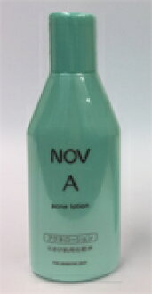 With new knobs A acne lotion (100 ml) upup7