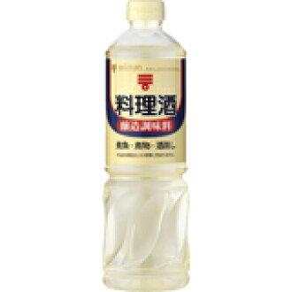 ミツカン 요리 술 1L 4902106971207