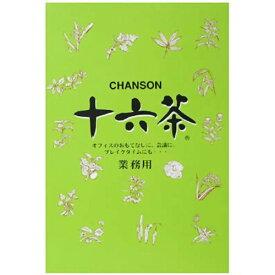十六茶 業務用 6g*50袋【3個セット】4937610050599
