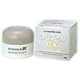 【第3類医薬品】ワムナールDX 120g 4987103037194 【取寄商品】