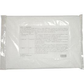 KEK 過炭酸ナトリウム(酸素系漂白剤) 1kg×5個セット