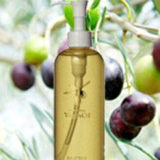 日本橄榄橄榄侬初榨橄榄油经济 200 毫升 × 3 书