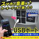 専用USB接続通信ケーブル付きパネル トヨタ Aタイプ カー用品 TOYOTA USBポート スイッチカバー 接続通信パネル カー…