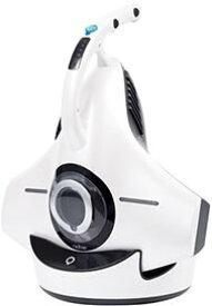【新品】 レイコップ ふとんクリーナー (パールホワイト)【掃除機】 raycop RS RS-300JWH