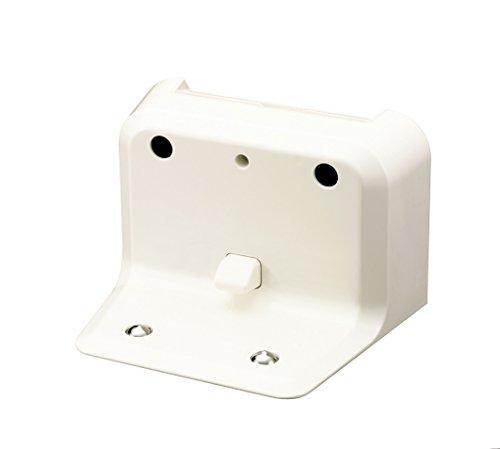 【新品】 SHARP プラズマクラスター搭載 ロボット家電 COCOROBO スタンダードモデル ホワイト系 RX-V70A-W