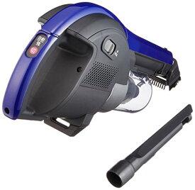 【新品】 シャープ コードレス サイクロン掃除機 FREED2 ブルー EC-SX210-A