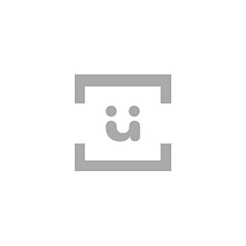 【新品】 UNIHABITAT(ユニハビタット) にゃんガルーパーカーUPA-32LE-WH [ 下を支えてスリング的な使い方 猫じゃらし 猫耳付きパーカー ねこあつめグ
