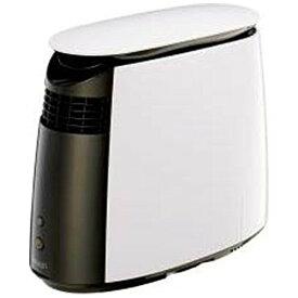 【新品】 オムロン パーソナル保湿機(ホワイト)OMRON HSH-101-W