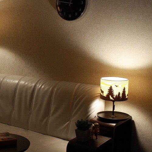 【新品】 テーブルライト Grimm T グリム 北欧 照明器具 デスク ライト ランプ