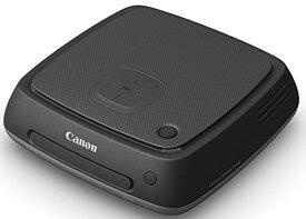 【新品】 Canon デジタルフォトストレージ Connect Station CS100 1TB