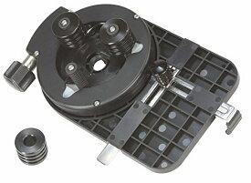 【新品】 Vixen 天体望遠鏡/フィールドスコープ/顕微鏡/撮影用アクセサリー カメラアダプター スマートフォン用カメラアダプター 39199-8