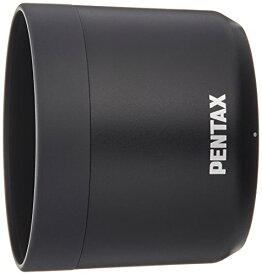 【新品】 PENTAX スターレンズ 超望遠単焦点レンズ DA★300mmF4ED[IF]SDM Kマウント APS-Cサイズ 21760