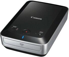 【新品】 Canon DVDライタ DW-100