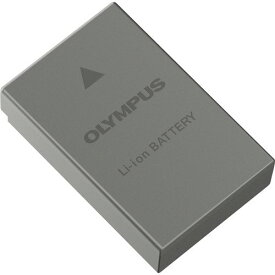 【新品】 OLYMPUS ミラーレス一眼用 リチウムイオン充電池 BLS-50