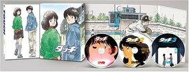 【新品】 劇場用アニメ タッチ DVD-BOX (初回限定生産)