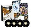 """【新品】 ONE PIECE Log Collection  """"FOXY"""" [DVD]"""
