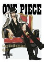 "【新品】 ONE PIECE Log Collection  ""CP9"" [DVD]"