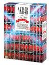 【新品】 AKB48 in TOKYO DOME~1830mの夢~スペシャルBOX (7枚組DVD)