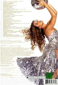 【新品】 Beyonce Experience Live [DVD] [Import]