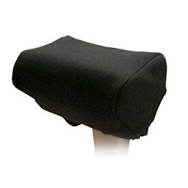 【中古】バード電子 ScanSnap ヘッドカバー (SV600専用) HC600B PZ-HC600B