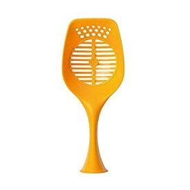 【中古】オッポ (OPPO) スクープ オレンジ ペット用