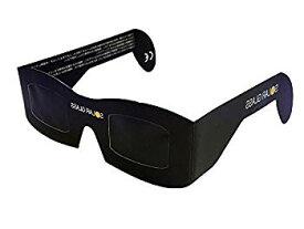 【中古】株式会社ワイシーエムコーポレーション SOLAR GLASS 日食グラス