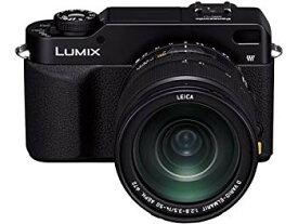 【中古】パナソニック デジタル一眼レフカメラ LUMIX L1 ブラック DMC-L1K