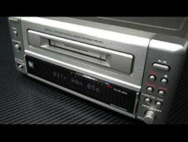 【中古】DENON デノン DMD-M10 MDレコーダー