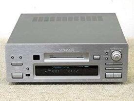 【中古】ケンウッド KENWOOD K's DMF-7003 MDレコーダー