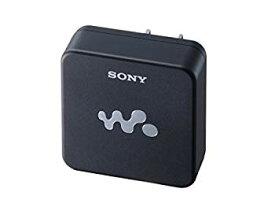 【中古】ソニー SONY AC電源アダプター ウォークマン用 AC-NWUM60