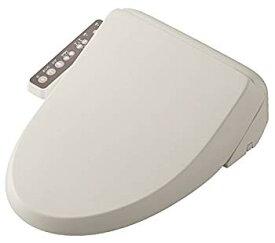 【中古】LIXIL(リクシル) INAX 温水洗浄便座 シャワートイレ RGシリーズ オフホワイト CW-RG10/BN8