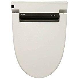 【中古】LIXIL 温水洗浄便座 シャワートイレ RVシリーズ オフホワイト CW-RV2A/BN8