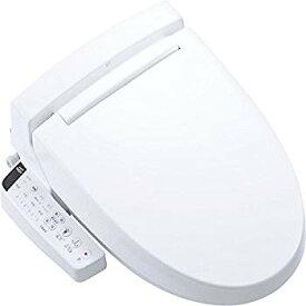 【中古】LIXIL(リクシル) INAX シャワートイレ KBシリーズ ピュアホワイト CW-KB21/BW1