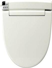 【中古】LIXIL(リクシル) INAX シャワートイレ RTシリーズ 貯湯式 温水洗浄便座 キレイ便座・脱臭・乾燥 オフホワイト CW-RT30/BN8