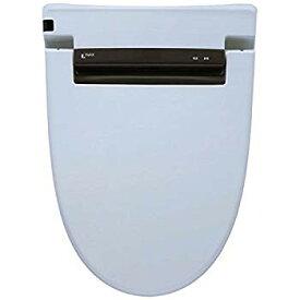【中古】LIXIL 温水洗浄便座 シャワートイレ RVシリーズ ブルーグレー CW-RV2A/BB7