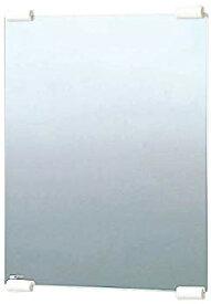 【中古】LIXIL(リクシル) INAX トイレ用 化粧鏡(防錆) アクセントタイプ 305×20×480(鏡305×5×457) KF-3045AP
