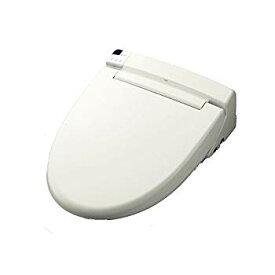 【中古】LIXIL(リクシル) INAX 温水洗浄便座 シャワートイレ RTシリーズ 脱臭機能付 オフホワイト CW-RT20/BN8