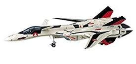 【中古】ハセガワ マクロスプラス YF-19 1/72スケール プラモデル 9