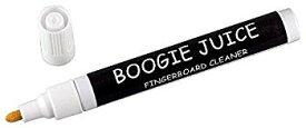 【中古】Boogie Juice ペンタイプ指板クリーナー ブギ・ジュース BJP