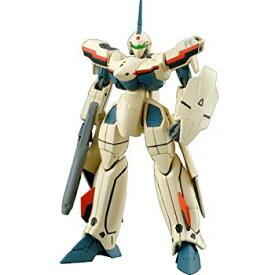 【中古】群雄【動】#001 マクロスプラス YF-19バトロイド