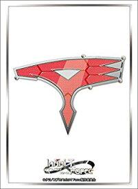 【中古】ブシロードスリーブコレクション ハイグレード Vol.1466 Infini-T Force 『科学忍者隊ガッチャマン』