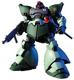 【中古】HGUC 1/144 MS-09R-2 リック・ドムII ライトグリーンバージョン (機動戦士ガンダム0080 ポケットの中の戦争)
