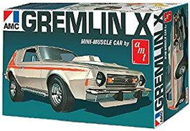【中古】AMT 1/25 1974 AMC グレムリンX