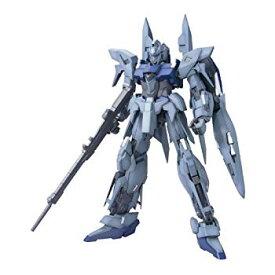 【中古】MG 1/100 MSN-001A1 デルタプラス (機動戦士ガンダムUC)