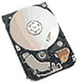 【中古】ST340014A 3.5インチ内蔵HDD 40GB EIDE 7200rpm U-ATA/100 8.5ms 2MB 流体軸受